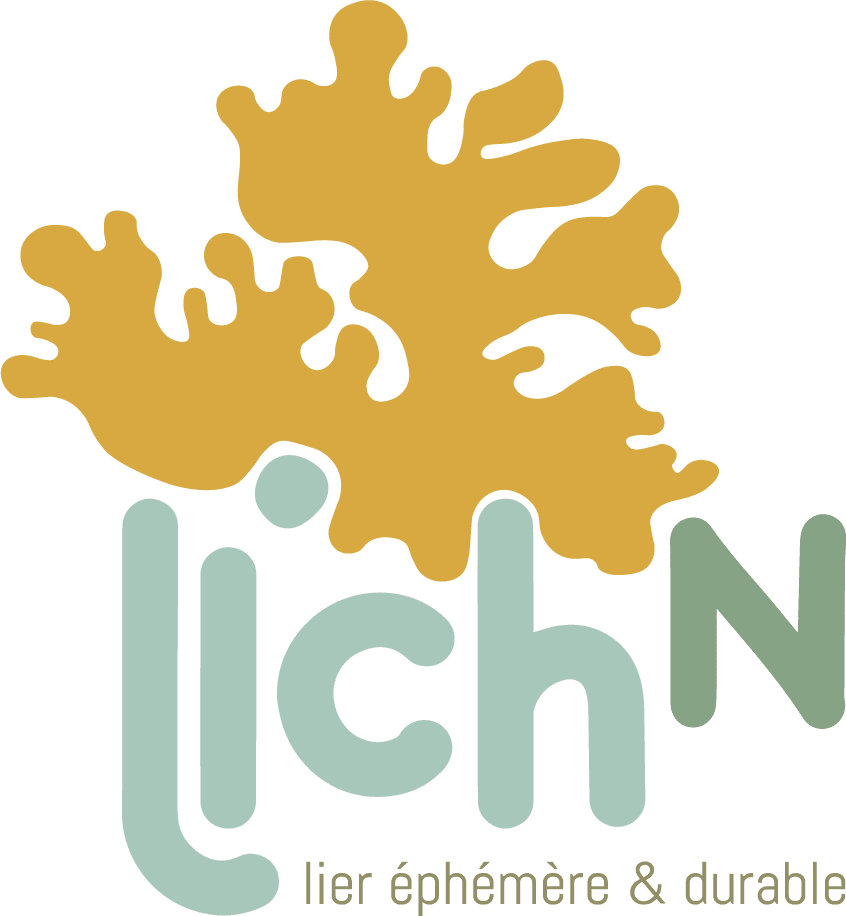LichN